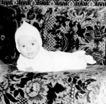 Bebe, 1970